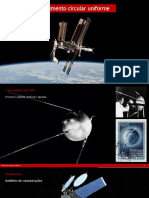 11ano-F-1-3-4-movimento-circular-uniforme
