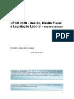 manualufcd3558-gestodireitofiscalelegislaolaboral-noesbsicas