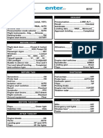 Checklist EnterAir B738.pdf