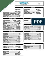 EnterVA Checklist.pdf
