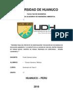seminario de tesis 2.pdf