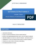 202038_232929_SISTEMAS ESTRUTURAIS II - AULA 2 (1).pdf