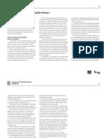 TEXTO 70.pdf