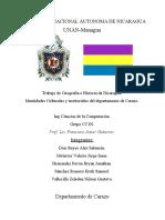 Departamento de Carazo.docx