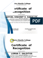 Cert-for-Focal-Person sample reference only