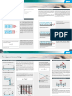 flow-in-pipes-and-fittings_english.pdf