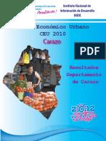 CEU2010CARAZO.pdf