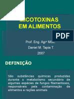 micotoxinas_daniel.pptx