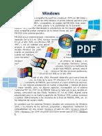 Historia de windows .docx