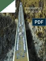 Fundamentals of Fluid Flow