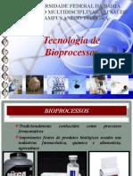 enzimologia2
