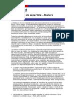 preparación_superficie_madera.pdf