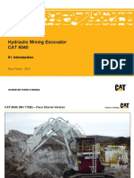 001_CAT-6040_RH170B_Introduction