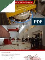 11ano-F-2-2-4-inducao-eletromagnetica