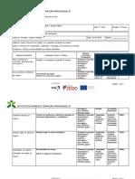 Planif Sessoes 9224 sistemas digitais e gestão documental