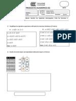 CSD - Producto Académico 02 RES