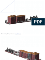 Icp redesigned - 3D View_ {3D} (1)