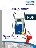 Global-Century Fase 3.pdf