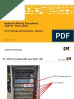 015.2_6060_Terminals and Connectors.ppt