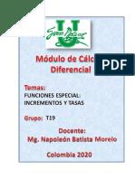 FUNCIONES ESPECIAL Y TASA DE INCREMENTO PROMEDIO.pdf