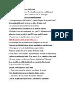 FORTUNA_Andriana_Le conditionnel 2.docx