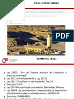 Diapositivas+parte+IV