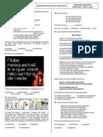 Exercícios de Figuras de Linguagem.docx