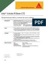 recubrimiento-para-relleno-y-nivelacion-paredes-sika-estuka-n -base-ctz (1)