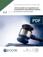 Resolucion-competencia-organos-de-jurisdiccion-especializada-y-general-2016.pdf