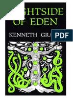 431592166-Kenneth-Grant-El-lado-oscuro-del-Eden.pdf