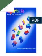 algoritmia 2010.pdf