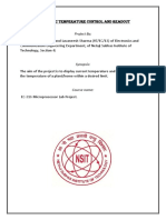 70-87-2016-FPR.pdf