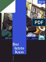 kupdf.net_der-letzte-kuss