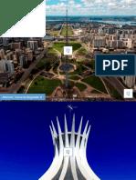 EXPOSICIÓN PORTUGUEZ BRASILIA-GERARDO REGALADO.pptx