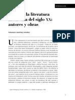155-312-1-SM.pdf