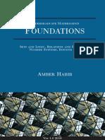 Undergraduate_Mathematics_Foundations (2).pdf