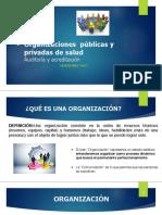 Organizaciones_de_Salud_y_su_acreditacion