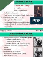 america latina 5.ppt