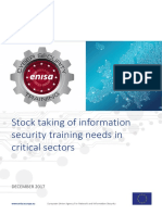 WP2017 O-3-1-2 1 Stocktaking of training needs in NIS Directive sectors 2.pdf