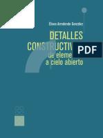 Detalles_constructivos_de_elemento_a_cielo_abierto