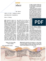 244835432-Asi-Se-Produce-El-Cancer (1).pdf