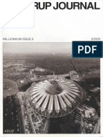 The_Arup_Journal_Issue_2_2000.pdf