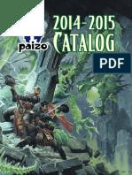 Paizo Catalog 2014.pdf