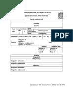 1601_derecho.pdf