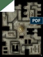 Flip-Mat - Arcane Library.pdf