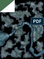 Flip-Mat - Bigger Caverns.pdf