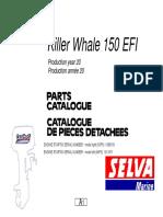 84-killer-whale-150-efi-cpd-2010