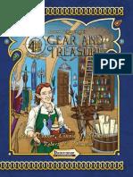 4 Winds - Luven Lightfinger's Gear and Treasure Shop.pdf
