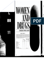 Women and Drugs - Ladies Home Journal Nov 1971_0001