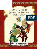 4 Winds - Player's Aid 4 - Character Record Portfolio.pdf